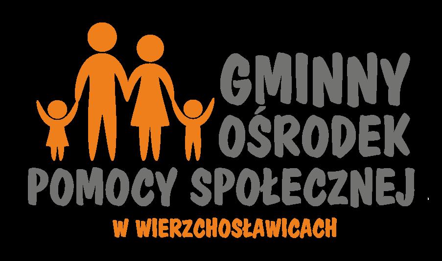 Gminny Ośrodek Pomocy Społecznej w Wierzchosławicach